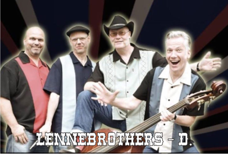 LenneBrothers
