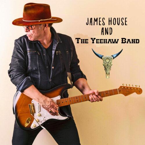 James House Yeehaw
