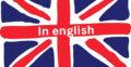 engelsk flag 1