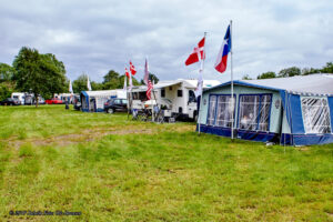 truckstop_countryfestival_2019_4013_IMG_0200