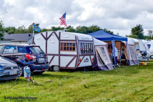 truckstop_countryfestival_2019_4021_IMG_0210