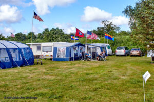 truckstop_countryfestival_2019_4023_IMG_0212