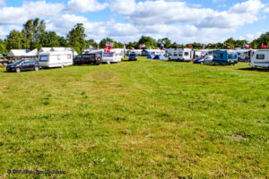 truckstop_countryfestival_2019_4028_IMG_1203