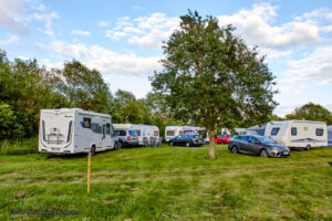 truckstop_countryfestival_2019_4308_IMG_0859