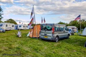 truckstop_countryfestival_2019_4309_IMG_0860