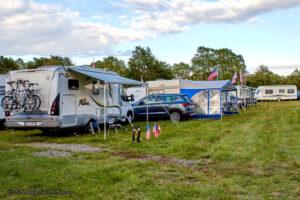 truckstop_countryfestival_2019_4315_IMG_0866