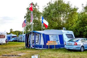 truckstop_countryfestival_2019_4323_IMG_0874