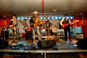 truckstop_countryfestival_2019_4534_IMG_0424