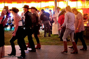 truckstop_countryfestival_2019_4629_IMG_1421