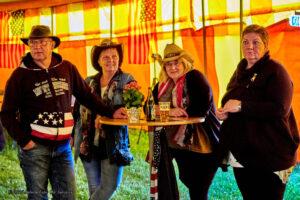 truckstop_countryfestival_2019_5333_IMG_0714
