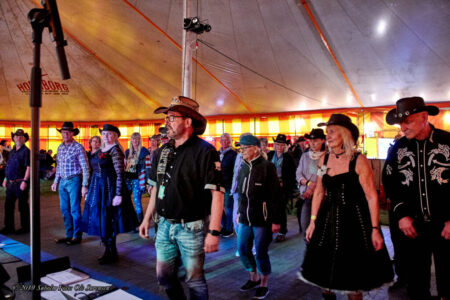 truckstop_countryfestival_2019_5443_IMG_1055