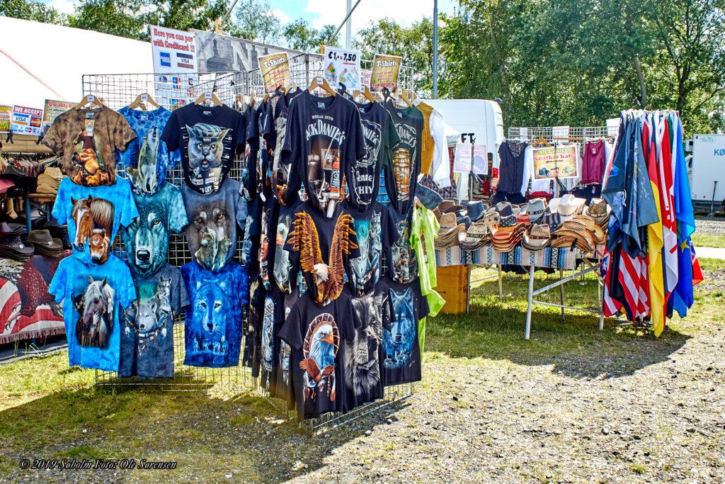 truckstop_countryfestival_2019_4251_IMG_1501