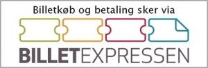 Billetexpressen-300x99