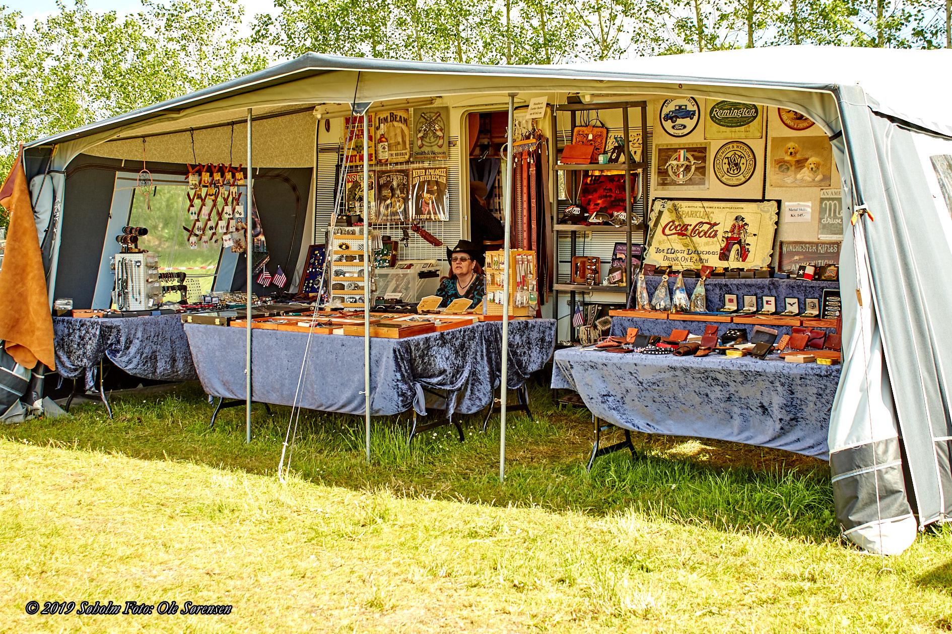 truckstop_countryfestival_2019_4249_IMG_1497