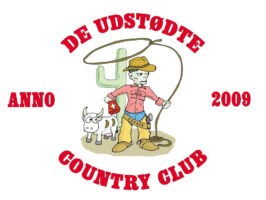 De-udstødte-Country-Club